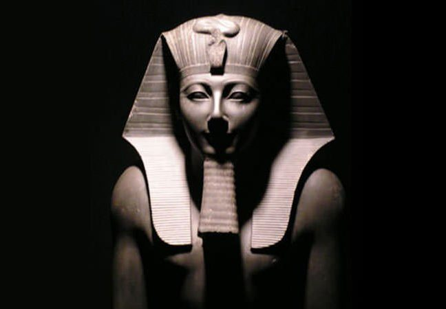 Hatshepsut-Facts-Featured-Image-648x450